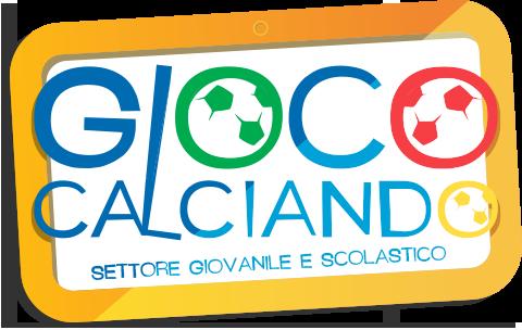 vir-giococalciando-logo_big
