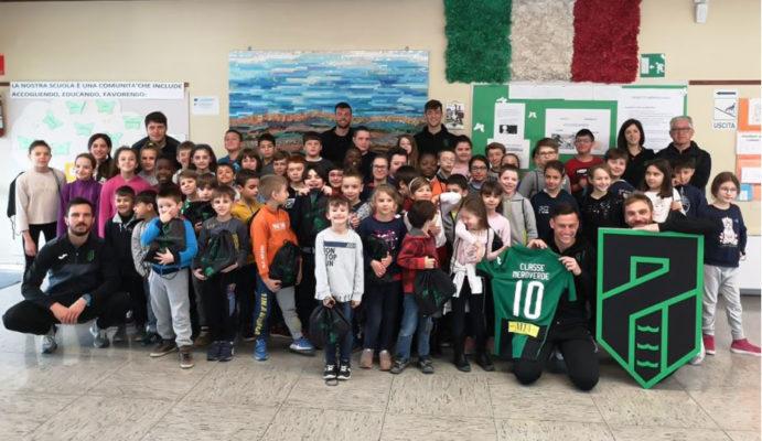 Premiazione-Il-calcio-e-le-ore-di-lezione-105