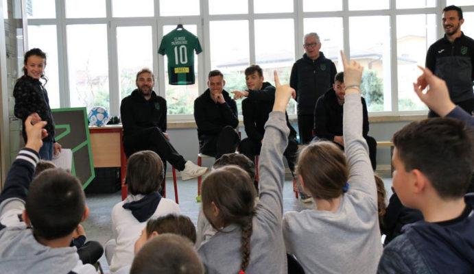 Premiazione-Il-calcio-e-le-ore-di-lezione-107