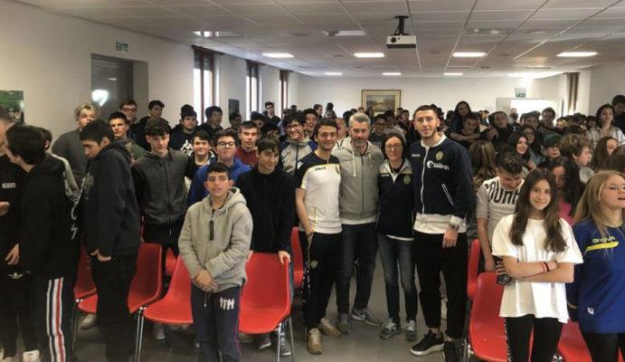 Premiazione-Il-calcio-e-le-ore-di-lezione-54