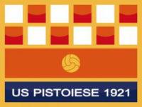 Premiazione-Il-calcio-e-le-ore-di-lezione-74