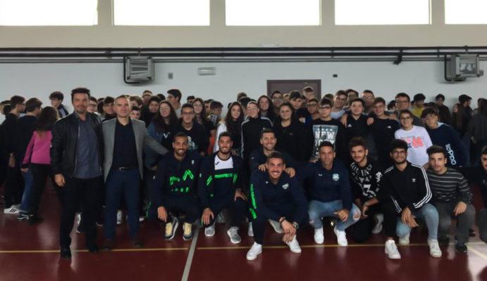 Premiazione-Il-calcio-e-le-ore-di-lezione-83