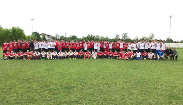 Premiazione-Il-calcio-e-le-ore-di-lezione-91