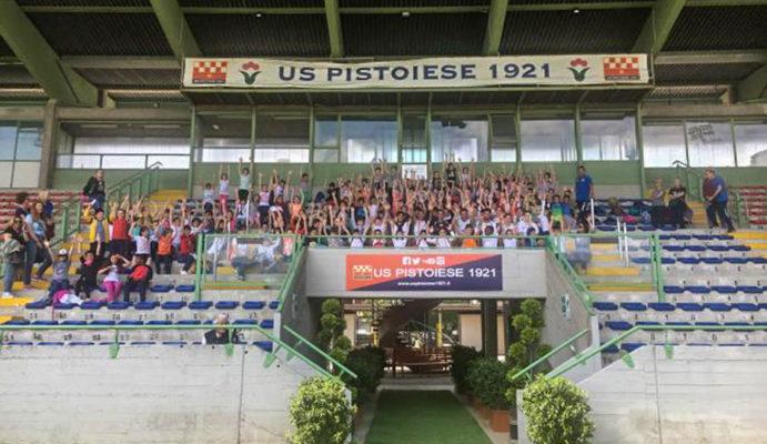 Premiazione-Il-calcio-e-le-ore-di-lezione-97