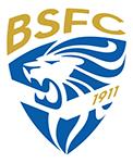 Brescia_Calcio