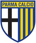 Logo_Parma_Calcio_1913